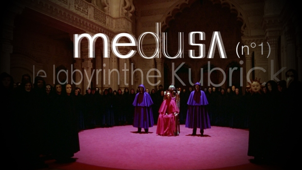 MEDUSA affiche web OK