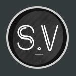 site officiel de l'écrivain Syd Vesper